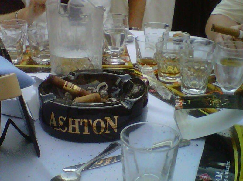 ashtray_0