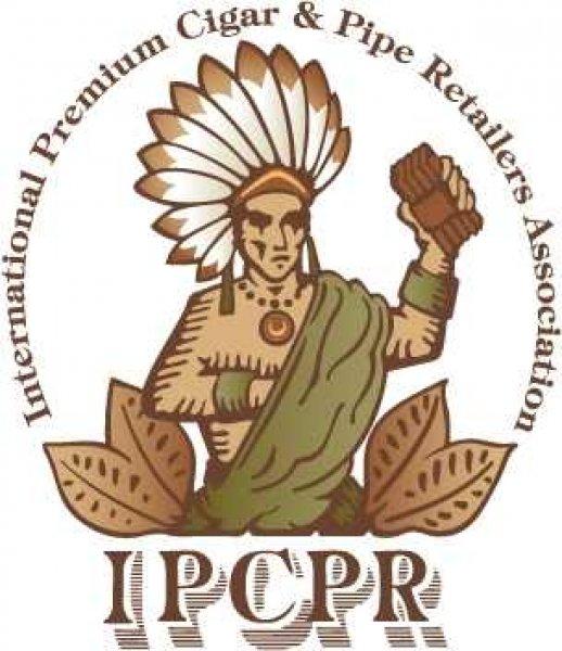 ipcpr