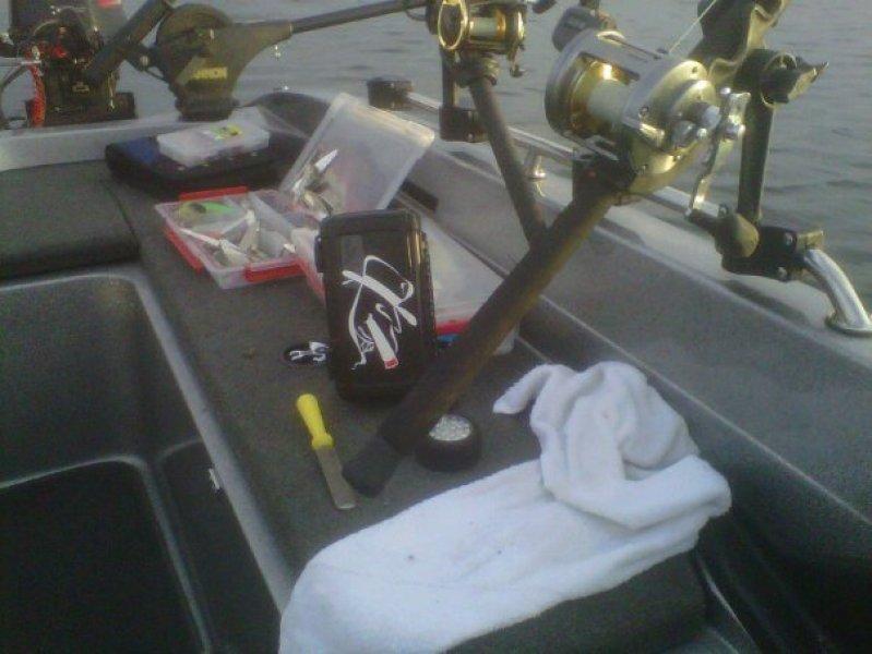 mugsy-boat