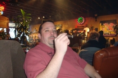 Prime Cigars (Again!)