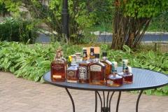 Whiskey Night